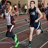 CountyIndoorRelays2015-36