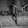 CountyIndoorRelays2015-445