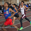 CountyIndoorRelays2015-67