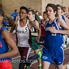 CountyIndoorRelays2015-26