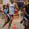 CountyIndoorRelays2015-459
