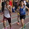 CountyIndoorRelays2015-128