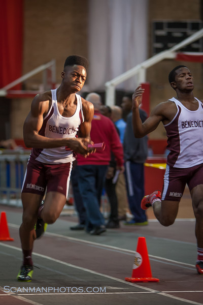 CountyIndoorRelays2015-354