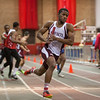 CountyIndoorRelays2015-344