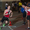 CountyIndoorRelays2015-649
