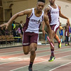 CountyIndoorRelays2015-374