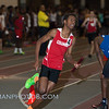 CountyIndoorRelays2015-645