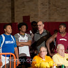 CountyIndoorRelays2015-634