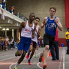 CountyIndoorRelays2015-518