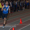 CountyIndoorRelays2015-642