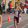 CountyIndoorRelays2015-115