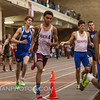 CountyIndoorRelays2015-515