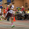 CountyIndoorRelays2015-440