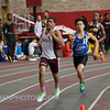 CountyIndoorRelays2015-123