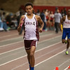 CountyIndoorRelays2015-542