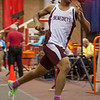 CountyIndoorRelays2015-475