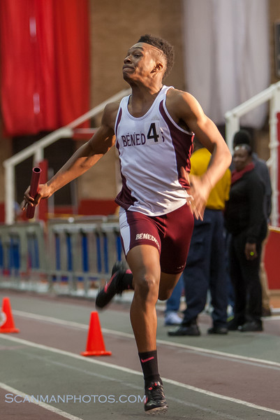 CountyIndoorRelays2015-384