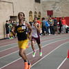 CountyIndoorRelays2015-135