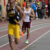 CountyIndoorRelays2015-134