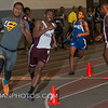 CountyIndoorRelays2015-670