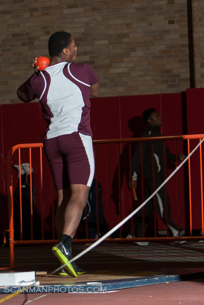 CountyIndoorRelays2015-582