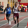 CountyIndoorRelays2015-105