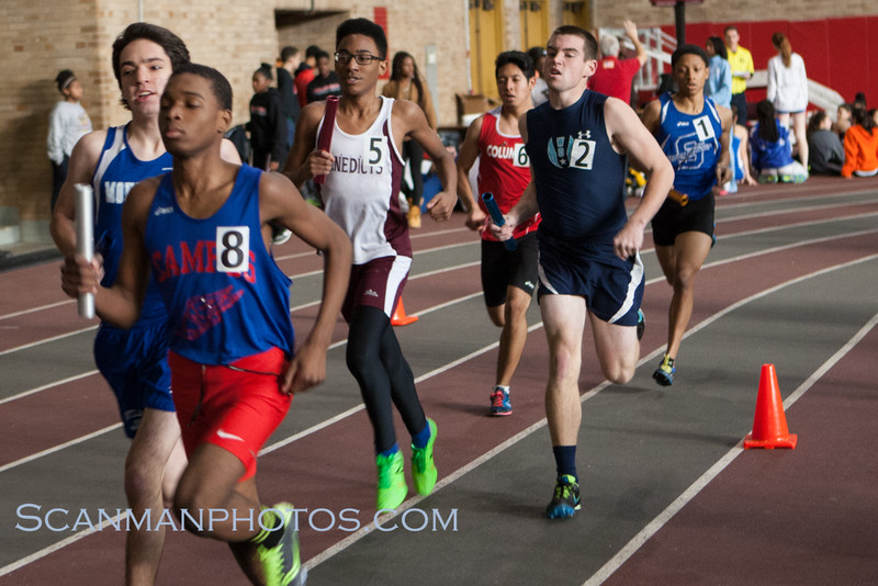 CountyIndoorRelays2015-31