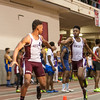 CountyIndoorRelays2015-371