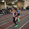 CountyIndoorRelays2015-84