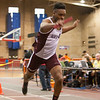 CountyIndoorRelays2015-390