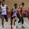 CountyIndoorRelays2015-333