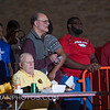 CountyIndoorRelays2015-579
