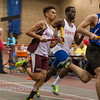 CountyIndoorRelays2015-414