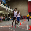 CountyIndoorRelays2015-528