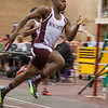 CountyIndoorRelays2015-359