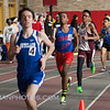CountyIndoorRelays2015-44