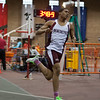 CountyIndoorRelays2015-476