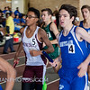 CountyIndoorRelays2015-27