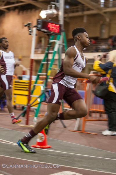 CountyIndoorRelays2015-360