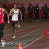 CountyIndoorRelays2015-258
