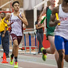 CountyIndoorRelays2015-427