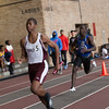 CountyIndoorRelays2015-91
