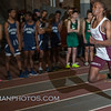 CountyIndoorRelays2015-266