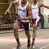 CountyIndoorRelays2015-375
