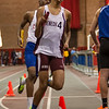 CountyIndoorRelays2015-532