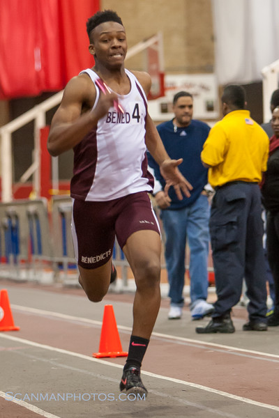 CountyIndoorRelays2015-382