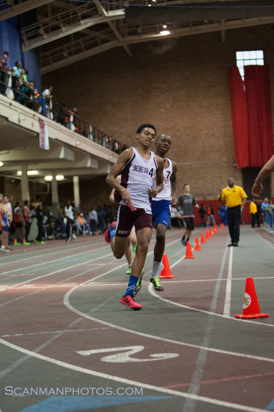 CountyIndoorRelays2015-529