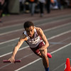 CountyIndoorRelays2015-545