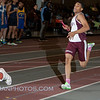 CountyIndoorRelays2015-259