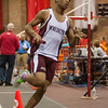 CountyIndoorRelays2015-474
